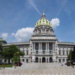 SW Attorney Participates in Wills Case Before Supreme Court